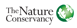 Nature_Conservancy_Logo
