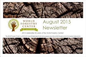 Newsletter_2015_September