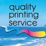 Quality Printing Service