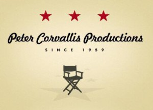 Peter Corvallis Productions