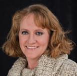 Darlene Bowles
