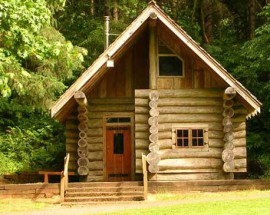 Magness_Cabin