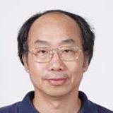 ChenYenCheng