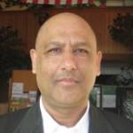 Khurram_web2