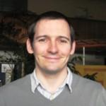 RichardoHanlon_Web