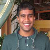 Vijaykolinjivadi_web
