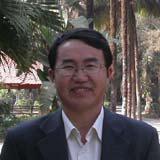 ZhaoLinsen