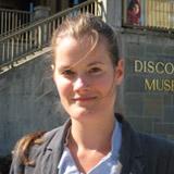 kati_brueckner