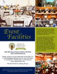 WFC-Event-Rental-Information-Thumbnail