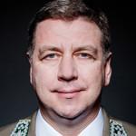 Professional Business Images  www.ArekMarkowicz.pl