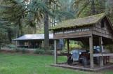 Edmund Hayes Education Center
