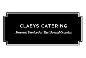 claeys_catering_main0-300x203