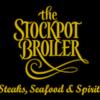 stockpot-broiler