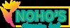 NoHos