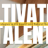 Cultivating Talent Logo