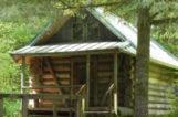 Bunkhouse 3B