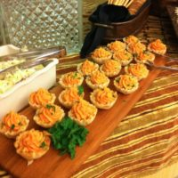 DeAngelo's Catering & Events