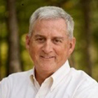 Photo of board member Craig Blair