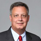 Photo of board member Victor Haley