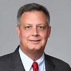 Victor Haley