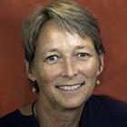 Cherie Kearney