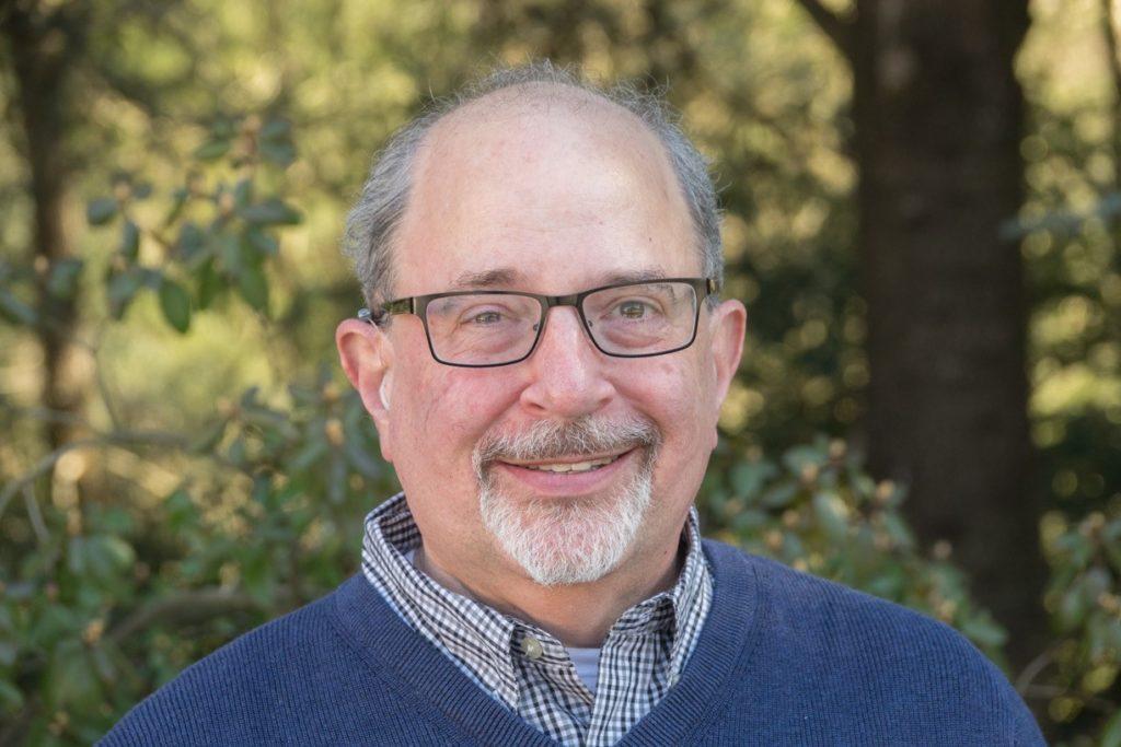 Rick Zurrow